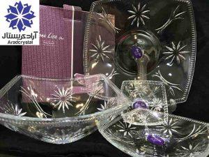 خرید و فروش بلور ایرانی