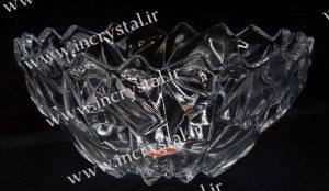 خرید بلور شیشه اصفهان