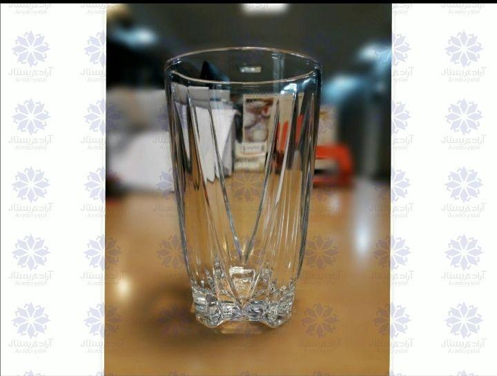 قیمت بلور شیشه زنگان
